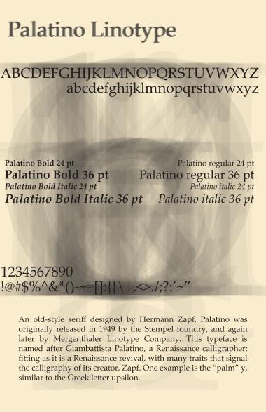 c. 2017 Specimen Sheet